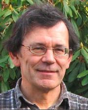 Reinhard Junker